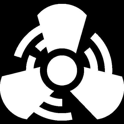 ventiladores ag instalaciones