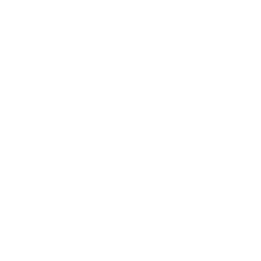 petroleo ag instalaciones