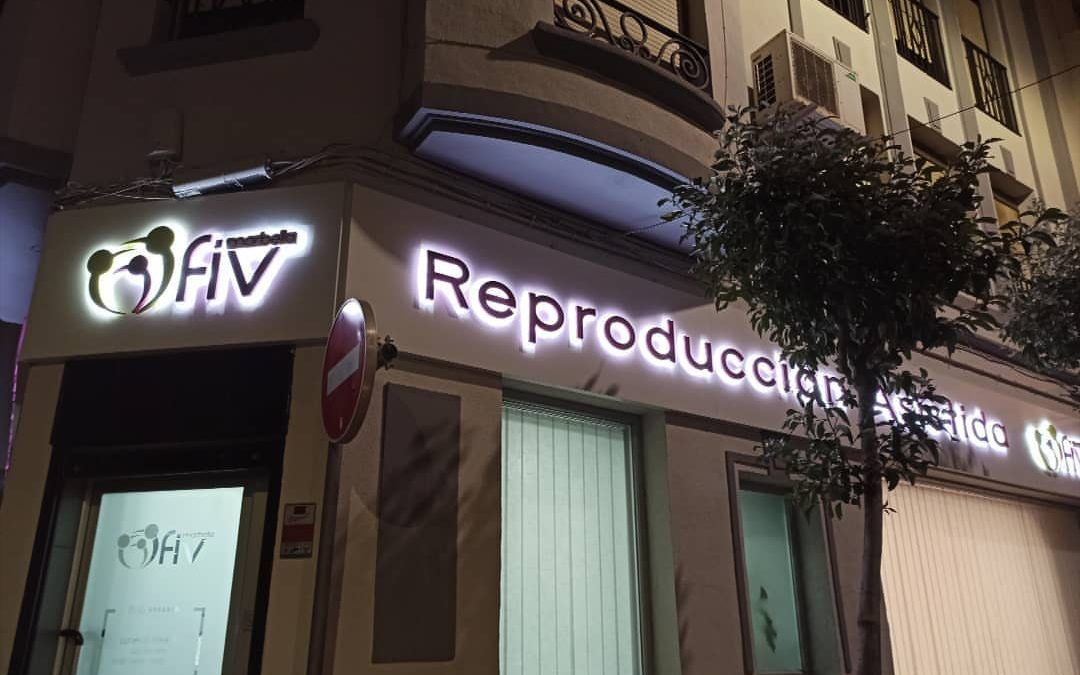 Clínica FIV Marbella