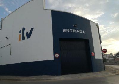 ITV Ceuta
